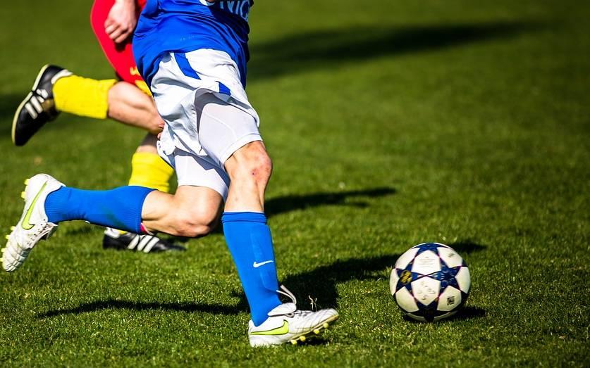 Futsal ErgebniГџe