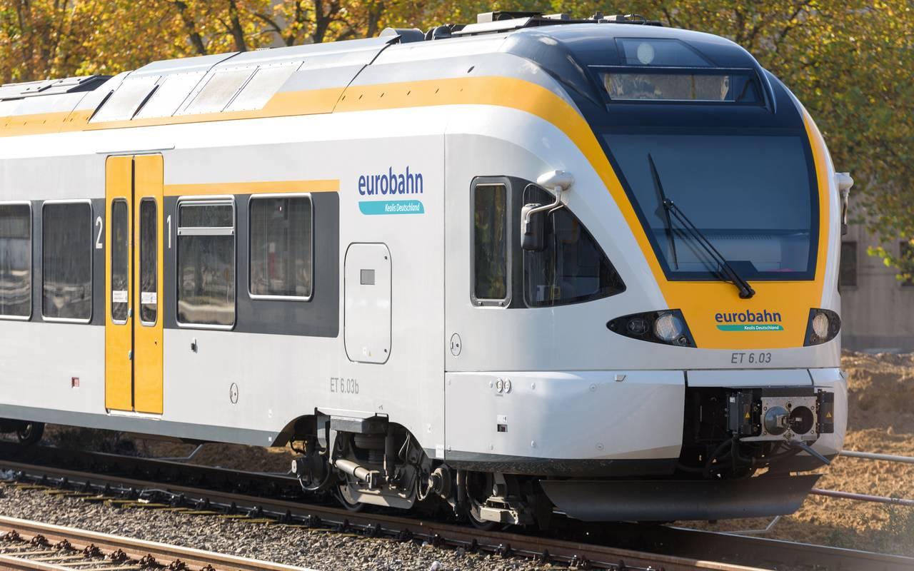 Eurobahn Corona