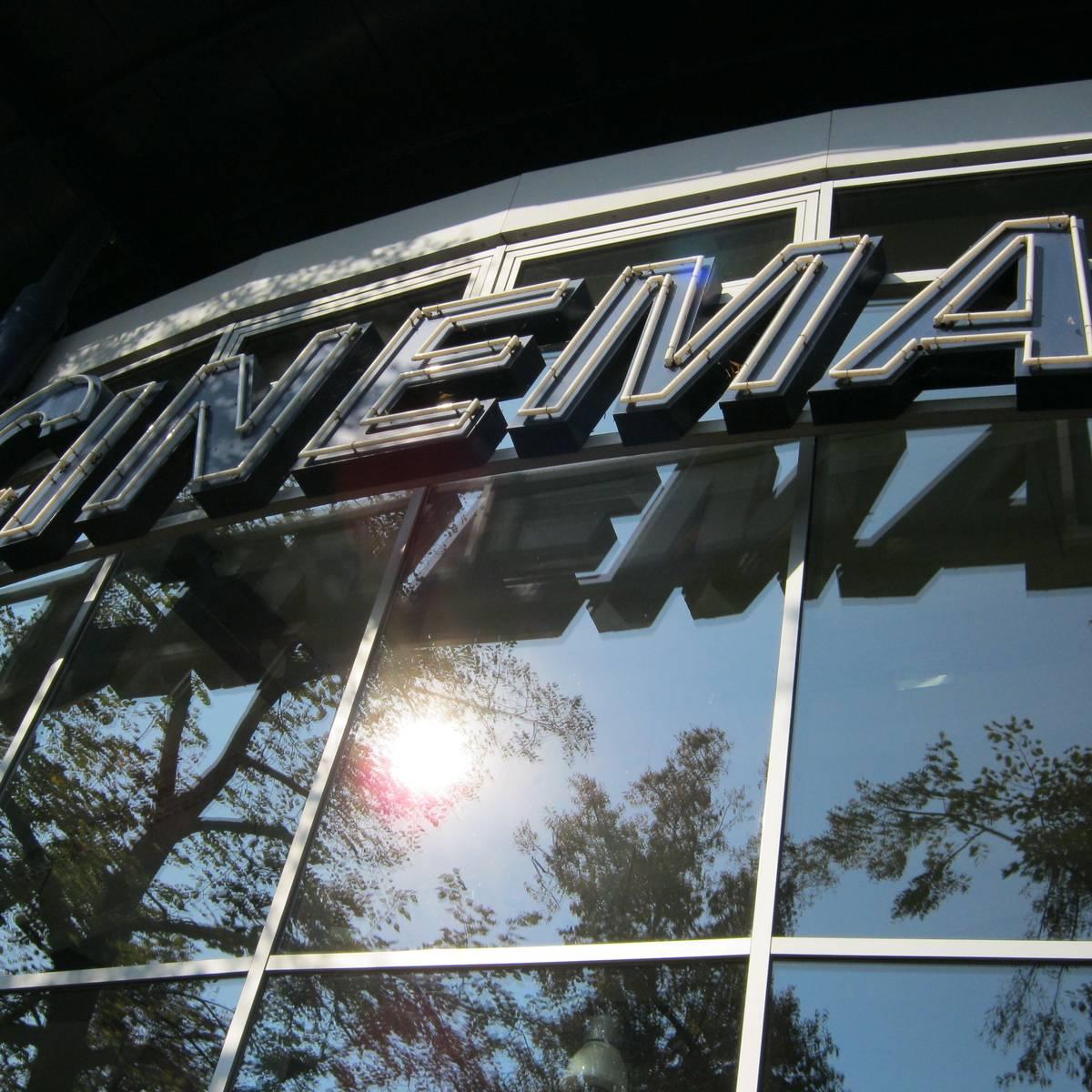Coesfeld Kino